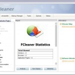 f-cleaner