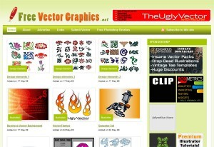 freevectorgraphics
