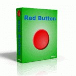 red_button