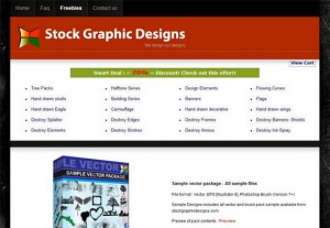 stockgraphicsdesign