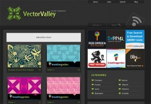 vectorvalley