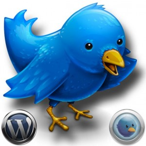 wordtwit_twitter_wordpress2