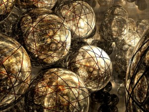 sphericity_42_by_tlbklaus