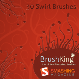 swirl_brushes