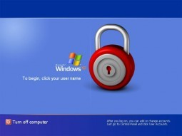 windows_xp_last
