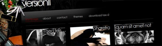 wordpress_gratis_tema_3