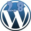 wordpress_logga