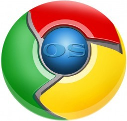 google_chrome_os