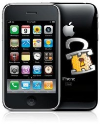 iphone_3gs_hackad