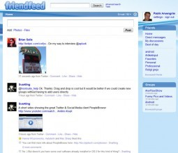 friendfeed_screen