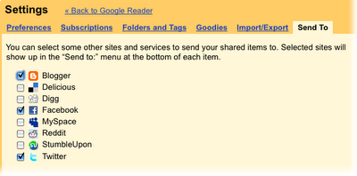 google_reader_settings