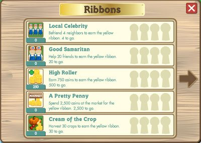 farmville_ribbons
