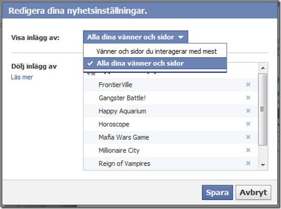 facebook-stall-in-alla-vanner