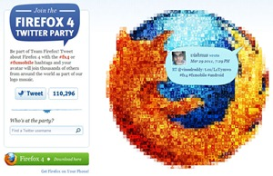 firefox-4-twitter-party