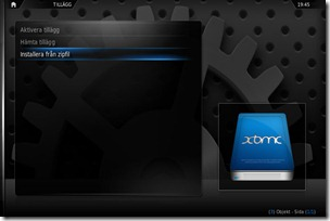 xbmc-tillagg-installera-zip
