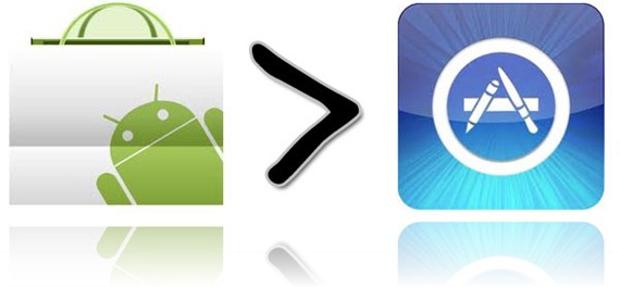 android-market-storre-an-appstore